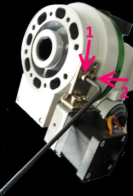 Tests et Upgrade d'une EQM35 Pro 1771998524_Dmontage-4A.png.0b35f2bccba1b93a1cf5ab5ed677da2c