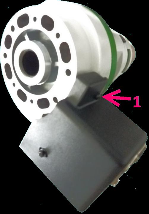 Tests et Upgrade d'une EQM35 Pro 410548107_Dmontage-3A.png.7def3cfb2a220d426232b3e911d24a6a
