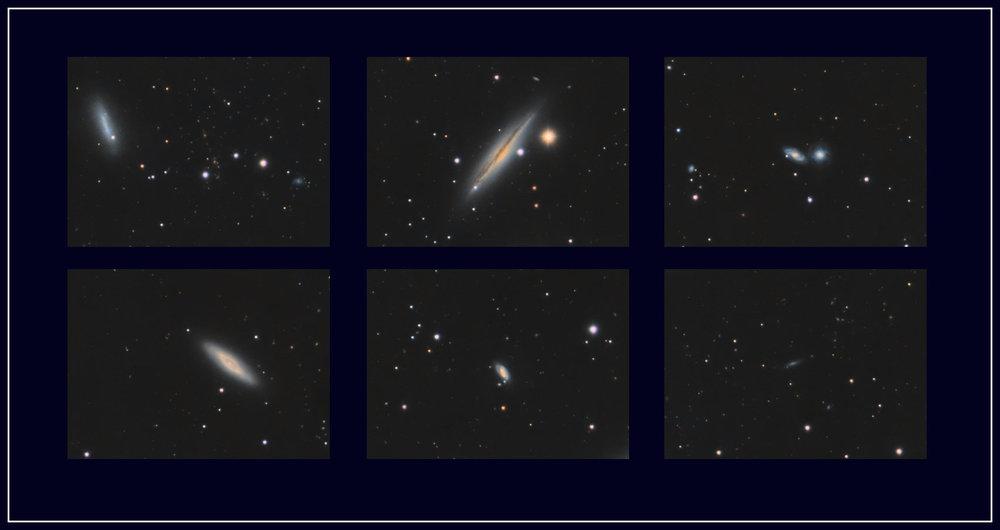 M106 et ses voisines 531948302_M106FDC.thumb.jpg.1d4e43c06575e7c043f0d7ab041cfb4e