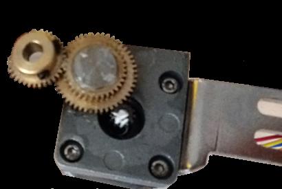 Tests et Upgrade d'une EQM35 Pro 619207742_Dmontage-15.png.63e61126c7a14a88fb613822a6378d29