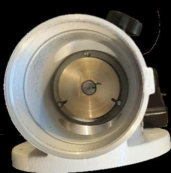 Tests et Upgrade d'une EQM35 Pro Ecrou-DEC-06.png.a993c7448790b1f2d81a5cb164a0824d