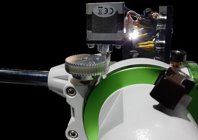 Tests et Upgrade d'une EQM35 Pro 1370736126_05-Moteurenplace2.png.030b511ea1b265b8f46e958dc59a2664