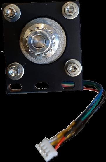 Tests et Upgrade d'une EQM35 Pro 1711048664_03-SupportMoteur.png.8d053f5a411a884eb0a14d884a963775