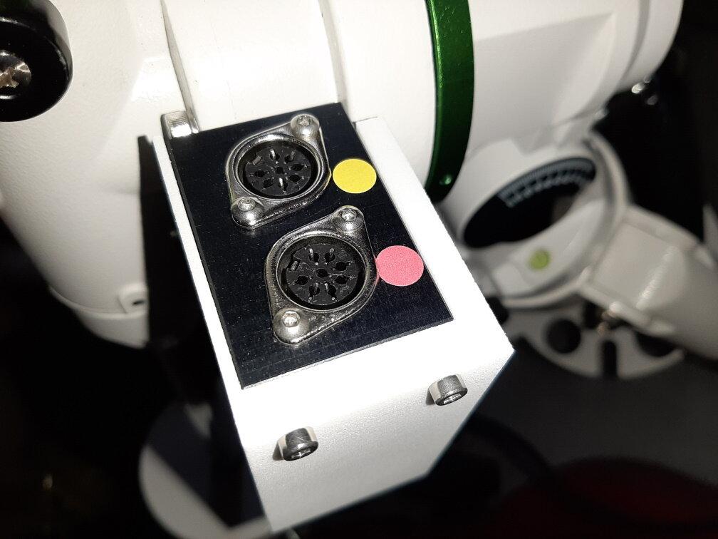 Tests et Upgrade d'une EQM35 Pro EQM35-Skymeca-3D-1.jpg.fb5bce188bd7f0af1e4ac7a786560828
