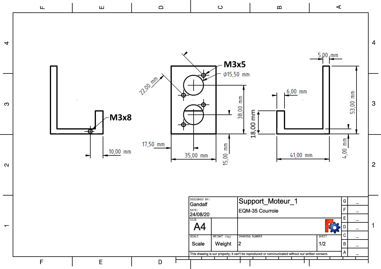 Tests et Upgrade d'une EQM35 Pro Support_Moteur1_A.png.539989bdd32199e8e9ba2e74d635b026