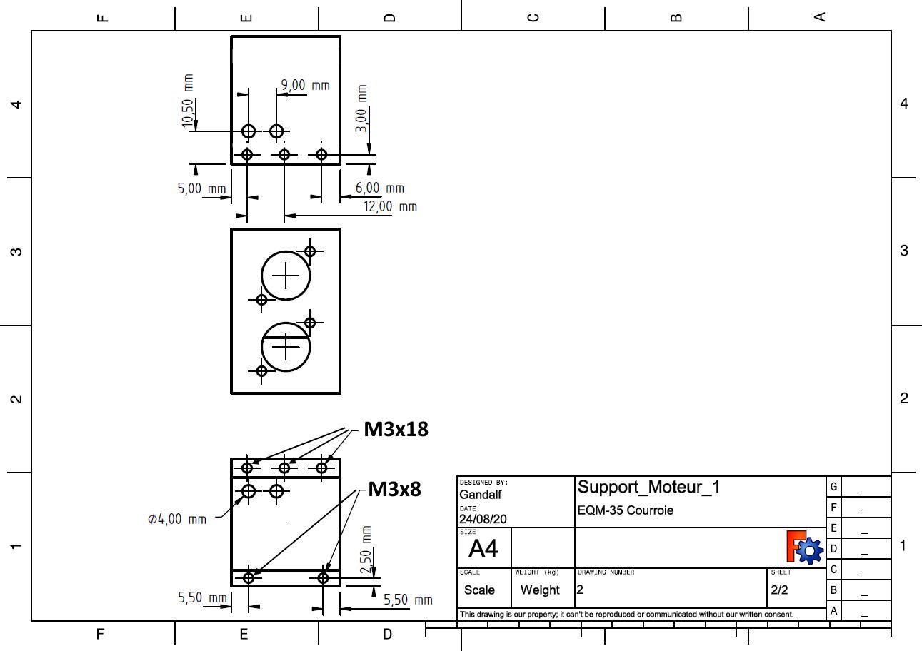 Tests et Upgrade d'une EQM35 Pro Support_Moteur1_B.png.19c81ce8d96422c13db71330f3ef4414