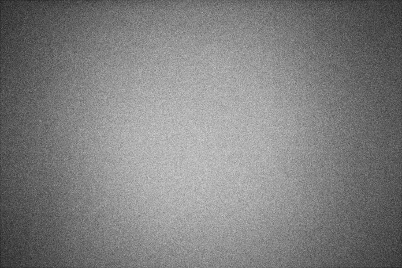 2021-01-20T12_24_52.thumb.png.6bed4ea95f